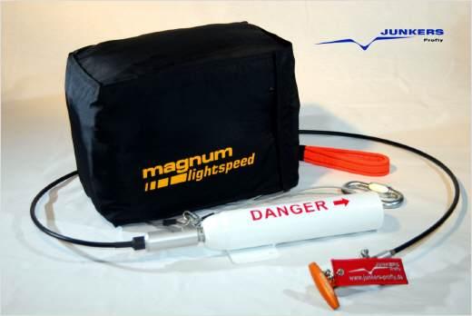 magnum-softpack_520